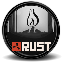 how to find peoples names on rust server